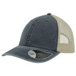 product image 5 | Case Trucker