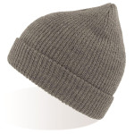 product image 4 | Woolly Beanie