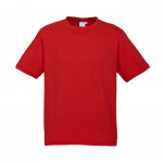product image 18 | Biz Collection 185g Mens Ice Tee