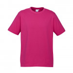 product image 8 | Biz Collection 185g Kids Ice Tee