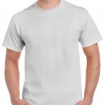 product image 15 | Gildan 180g Heavy Cotton Short Sleeve T-Shirt