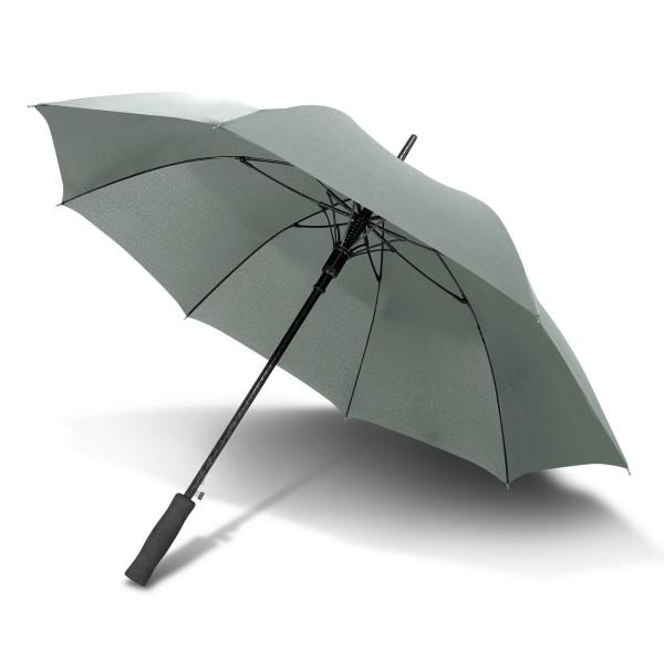 Cirrus Umbrella