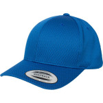 product image 5 | Sports Cap