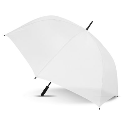 Hydra Sports Umbrella - Colour Match Image 2