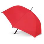product image 6 | Hydra Sports Umbrella - Colour Match