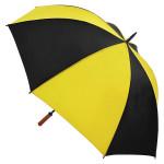 product image 4 | Virginia Umbrella