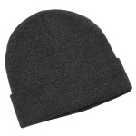 product image 3 | Heather Beanie