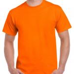 product image 30 | Gildan 180g Heavy Cotton Short Sleeve T-Shirt