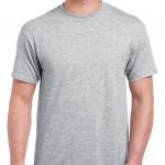 product image 31 | Gildan 180g Heavy Cotton Short Sleeve T-Shirt