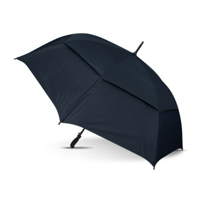 Trident Sports Umbrella - Colour Match Image 2