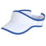 product image 6 | Sports Visor
