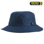 product image 3 | Vortech Bucket Hat