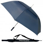 product image 4 | Hurricane Urban