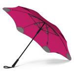 product image 5   Blunt Classic Umbrella