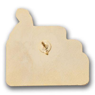 Uwi Stat Pins Image 2