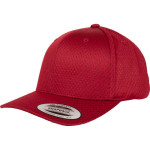 product image 2 | Sports Cap