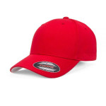 product image 3 | V-Flexfit Cotton Twill Cap