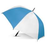 product image 6 | Hydra Sports Umbrella - White Panels
