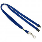 product image 10 | Tubular Polyester Lanyards