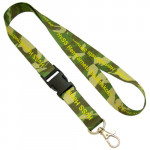 product image 8 | Full Colour Polyester Lanyards