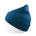 product image 10 | Wind Beanie