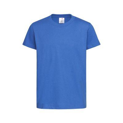 Stedman 155g Junior Classic T-Shirt Image 2