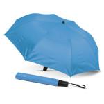 product image 5 | Avon Compact Umbrella