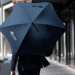 product image 7 | Blunt Coupe Umbrella