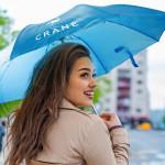 product image 7 | Avon Compact Umbrella