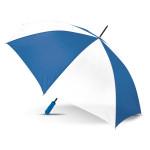 product image 3 | Nimbus Umbrella