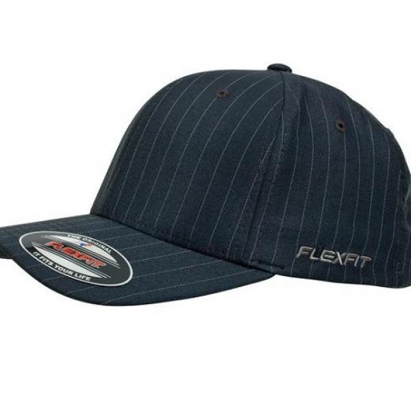Flexfit Pinstripe