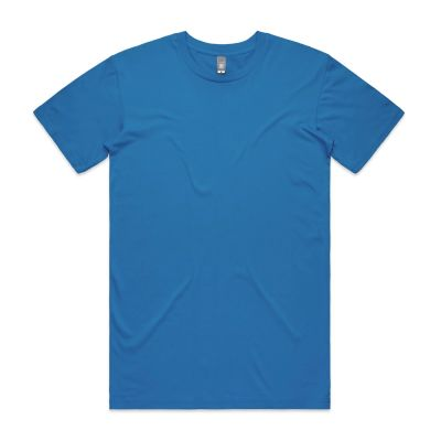 AS Colour Mens 180G Staple Tee