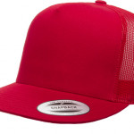 product image 4 | Classic Trucker