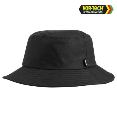 Vortech Bucket Hat Image 2