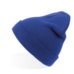 product image 9 | Wind Beanie