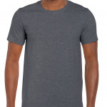product image 8 | Gildan 153g Softstyle Short Sleeve T-Shirt