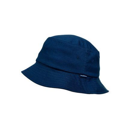 Flexfit Bucket Hat Image 2