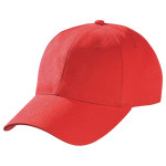 product image 7 | Heavy Brushed Cotton Cap
