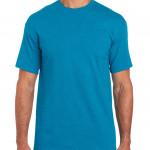 product image 5 | Gildan 180g Heavy Cotton Short Sleeve T-Shirt