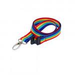 product image 3 | rainbow
