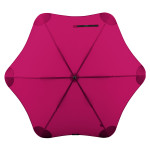 product image 15 | Blunt Metro Umbrella