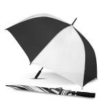 product image 3 | Strata Sports Umbrella