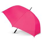 product image 5 | Hydra Sports Umbrella - Colour Match