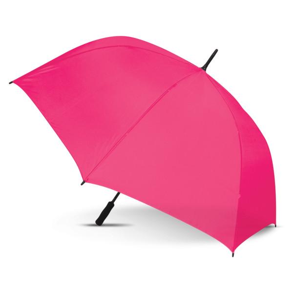 Hydra Sports Umbrella - Colour Match