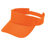 product image 5 | Event Visor