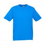 product image 3 | Biz Collection 185g Mens Ice Tee