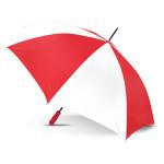 product image 2 | Nimbus Umbrella