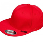 product image 4 | Closeout