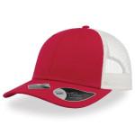 product image 4 | Recy Three Cap