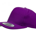 product image 7 | Camo Classic Snapback